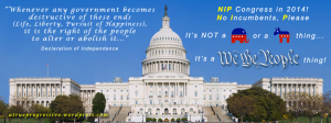 US Capitol building - facebook cover copy
