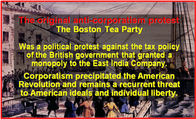 The-Boston-Tea-Party
