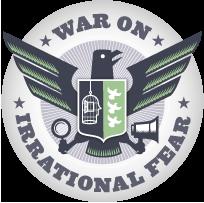 war_on_irrational_fear-logo-inner