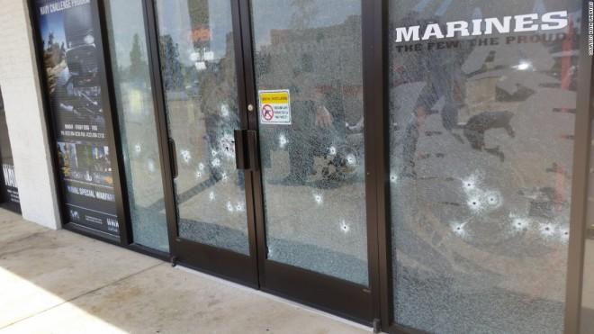 150716175657-10-tn-shooting-recruitment-center-door-super-169
