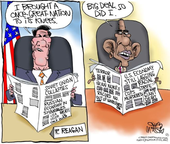 Reagan_vs_Obama