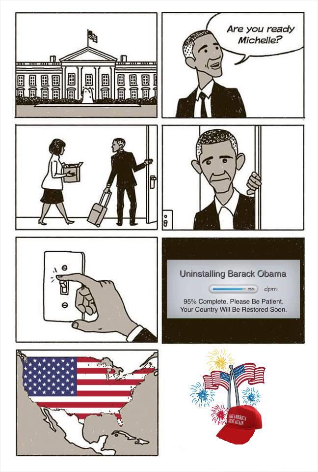 uninstalling-obama-1
