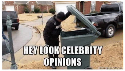 hey-look-celebrity-opinions-where-they-belong-admin-cw-11948183