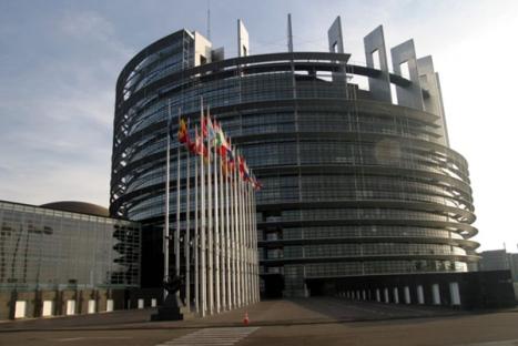 2011_04_12_parl_european