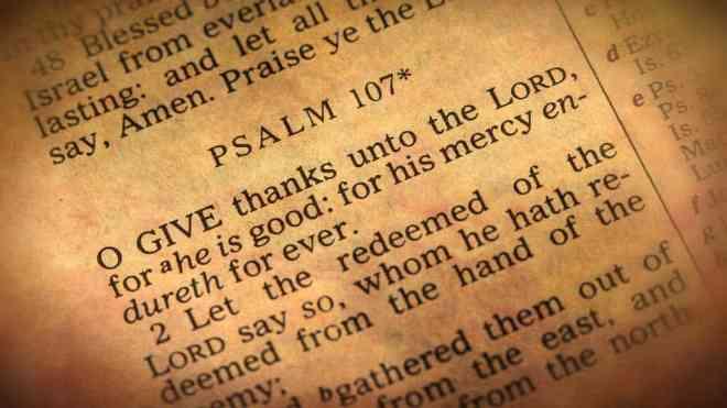 thankfulness-bible-verses